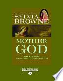 Mother God Book