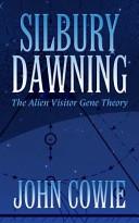 Silbury Dawning