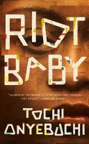 Pdf Riot Baby