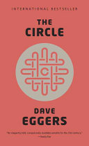 The Circle Book PDF