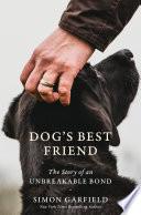Dog s Best Friend