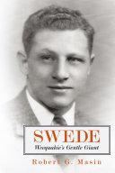 Swede Pdf/ePub eBook