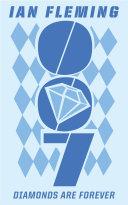 Diamonds Are Forever Pdf/ePub eBook