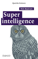 Superintelligence ebook
