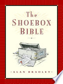 The Shoebox Bible