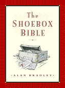The Shoebox Bible Book
