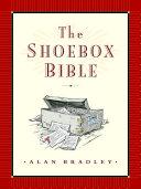 Pdf The Shoebox Bible