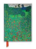 Gustav Klimt Book