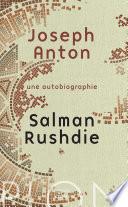 La Maison Golden [Pdf/ePub] eBook