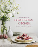 Pdf Homegrown Kitchen