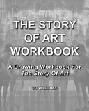 The Story of Art Workbook Book PDF