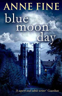 Blue Moon Day Book