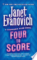 Four to Score Book