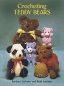 Crocheting Teddy Bears