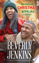 This Christmas Rivalry Book PDF