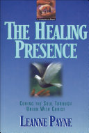 The Healing Presence