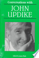 Conversations With John Updike