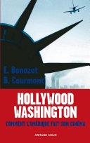 Pdf Hollywood -Washington Telecharger