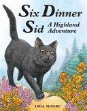 Six Dinner Sid