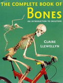 The Complete Book of Bones