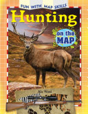 Hunting on the Map