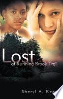 Lost at Running Brook Trail
