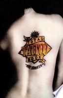 Total Tattoo Book