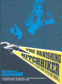 The Vanishing Hitchhiker: American Urban Legends and Their Meanings [Pdf/ePub] eBook