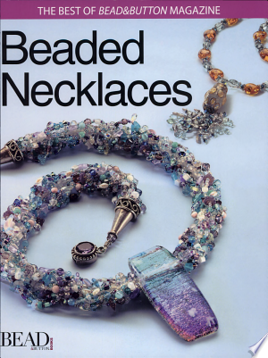 Free Download Beaded Necklaces PDF - Writers Club