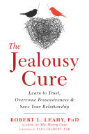 The Jealousy Cure