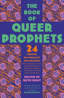 The Book of Queer Prophets