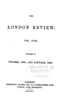 The London Review