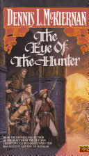 Pdf The Eye of the Hunter Telecharger
