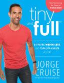 The Cruise Control Diet [Pdf/ePub] eBook