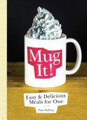 Mug It