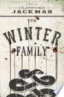 The Winter Family Book PDF
