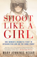 Shoot Like a Girl Pdf/ePub eBook