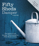 Fifty Sheds Damper Pdf/ePub eBook
