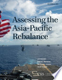 Assessing the Asia Pacific Rebalance