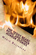The Teddy Bears  Picnic and Other Horror Stories