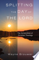 Splitting the Day of the Lord