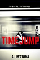 Time Jump