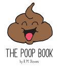 The Poop Book