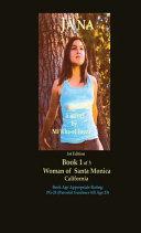 Jana a Novel by Mi Kha el Feeza 1st Edition