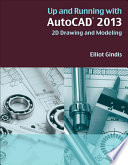 Up And Running With Autocad 2013 Book PDF