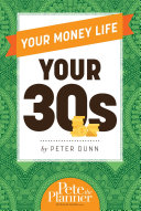 Your Money Life Book