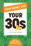 Pdf Your Money Life