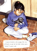 Shoe  Grade 2 Book