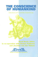 Pdf The Conscience of Humankind