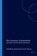 The Conscience of Humankind Pdf/ePub eBook